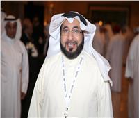 «الكويت» تعلن تشغيل رحلات طيران إضافية لعودة مواطنيها