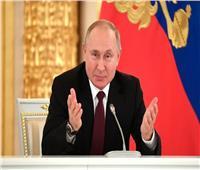 بوتين يعلن عن اختراع روسي جديد في مجال الطيران