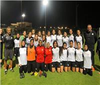 اتحاد الكرة يبحث عن خبيرة أجنبية.. ويعيد تشكيل أجهزة «النسائية»