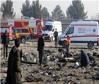 الحكومة الإيرانية تصادق على مبلغ تعويضات ضحايا الطائرة الأوكرانية