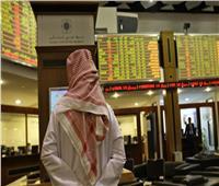 بورصة دبي تختتم بتراجع المؤشر العام للسوق بنسبة 0.27%