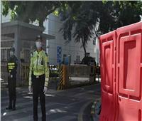 سجن ناشطين من هونج كونج حاولوا الهرب بحرا