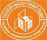 برامج تدريبية لموظفي قصور الثقافة المرشحين للانتقال إلى العاصمة الإدارية