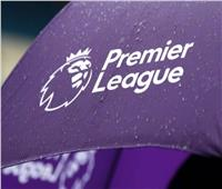 «كورونا» تؤجل مباراة جديدة فى «الدوري الإنجليزي»
