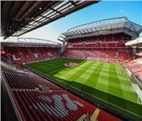 قرار جديد يؤثر على جماهير ليفربول