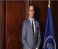 السبكي: السيسي حقق حلم المصريين في الحصول على خدمات صحية بجودة عالية