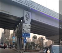 فيديو| بعد تطوير شرق القاهرة بالمحاور والكباري.. وداعا كابوس التكدس المروري
