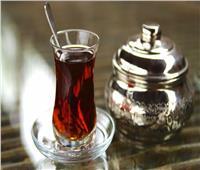 دراسة: 5 أكواب شاي يوميا تحسن وظائف المخ لكبار السن