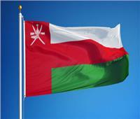 سلطنة عمان تدين التفجير الإرهابي بمطار عدن