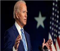 سيناتور أمريكي يطعن على فوز بايدن أمام الكونجرس.. هل يعرقل تنصيبه؟