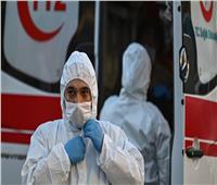 تركيا تسجل 254 وفاة و15692 إصابة جديدة بفيروس كورونا