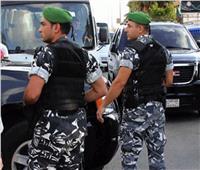 القبض على إرهابي بتنظيم داعش خطط لتنفيذ عمليات عدائية في لبنان