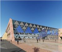 «المتحف الكبير» أبرزهم.. تعرف على خريطة الافتتاحات الأثرية لعام 2021