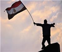 الأغنية الوطنية خلال عام.. «حماس» في المواسم و«غياب» بالأيام العادية