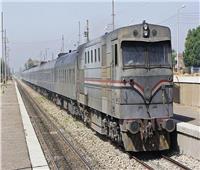 تخفيف عدد رحلات القطارات اليوميةفي هذه الحالة