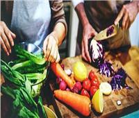 8 أطعمة تعمل على تنشيط الغدة الدرقية