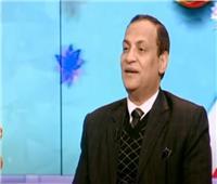 فيديو| أستاذ تنمية: الاقتصاد المصري حقق طفرة عالمية رغم أزمة كورونا