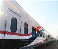 «الوزير»: 186 عربة قطارات جديدة انضمت للأسطول لرفع كفاءة التشغيل