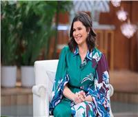 يسرا اللوزي تعتذر عن عدم الظهور تلفزيونيًا بعد التنمر على ابنتها