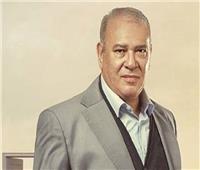 وفاة شقيق الفنان صلاح عبدالله