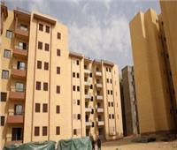 المجتمعات العمرانية تمنع تحويل الوحدة السكنية إلى تجارية أو إدارية