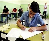 قرارات هامة من «التعليم» بعد تأجيل الامتحانات بالمدارس والجامعات