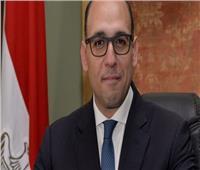 الخارجية: تصريحات متحدث الخارجية الإثيوبية حول مصر تعد تجاوزاً سافراً