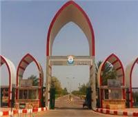 جامعة أسوان: تأجيل امتحانات الفصل الدراسي الأوللما بعد إجازة نصف العام