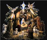 «عيد الميلاد» بين 25 ديسمبر و7 يناير .. تعرف عن الاختلاف