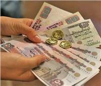 تحليل| الجنيه المصري يصمد أمام الدولار الأمريكي رغم أزمة كورونا