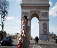 فرنسا تسجل أول إصابة بسلالة كورونا الجديدة