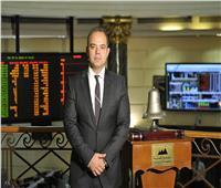محمد فريد: من الصعب تحديد أداء البورصة المصرية خلال 2021