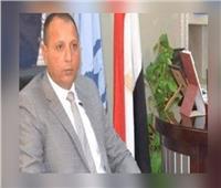 «العامة للنظافة»: الهيئة ستكون عند حسن ظن المواطن