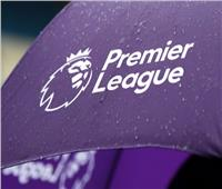رابطة الدوري الإنجليزي تحدد مواعيد المباريات المؤجلة