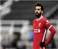 محمد صلاح يتصدر التشكيل الأفضل لنجم الدوري الإنجليزي السابق