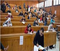 حصاد 2020 |«التعليم العالي»: تطبيق نظام «الهجين» وإنشاء جامعات أهلية