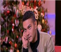 آسر ياسين يكشف مفاجآت عن بدايته في التمثيل: «قلت لوالدي اديني سنة واحكم»