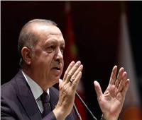 إعلام: بعد ترامب..على أردوغان أن يكون في غاية القلق من بايدن
