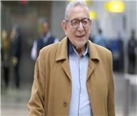 «القيعي» يهاجم مسئولي بيراميدز | فيديو