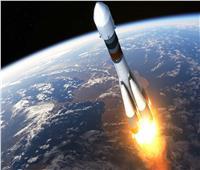 13 مهمة فضائية مرتقبة في عام 2021