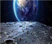 روسيا تكشف خطط عام 2021 في الفضاء