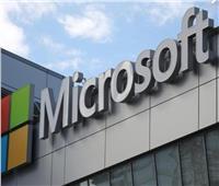 قراصنة تمكنوا من اقتحامالأنظمة الإلكترونية لـ«مايكروسوفت»