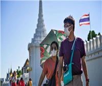 تايلاند تسجل 279 إصابة جديدة بفيروس كورونا