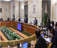 «فرض حظر والمرتبات وأسعار البنزين».. الحكومة ترصد 8 شائعات جديدة في آخر عام2020