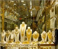 أسعار الذهب في مصر أول أيام عام 2021