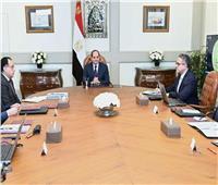حصاد 2020| «السياحة والآثار» دور مصر المحوري في نشأة الحضارة الإنسانية