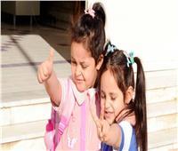 الكويت تعلن عن شروط استئناف الدراسة في البلاد