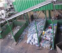«البيئة»: تكلفة منظومة المخلفات 10 مليار جنيه.. و«التحصيل» 800 مليون