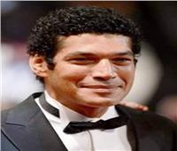 عيد ميلاد باسم سمره.. تعرف على وظيفته قبل التمثيل
