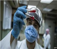 فيديو| أستاذ فيروسات: اللقاح الصيني آمن على كبار السن